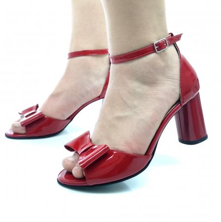 Sandale dama elegante COD-1302