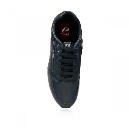 Pantofi de barbati casual confort cod TR-3714