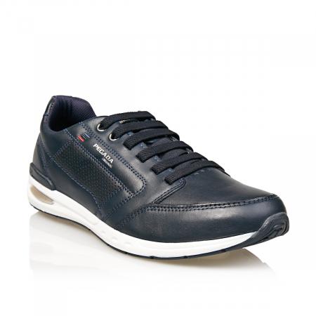 Pantofi de barbati casual confort cod TR-3710