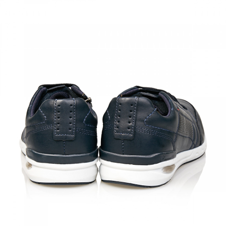Pantofi de barbati casual confort cod TR-3713