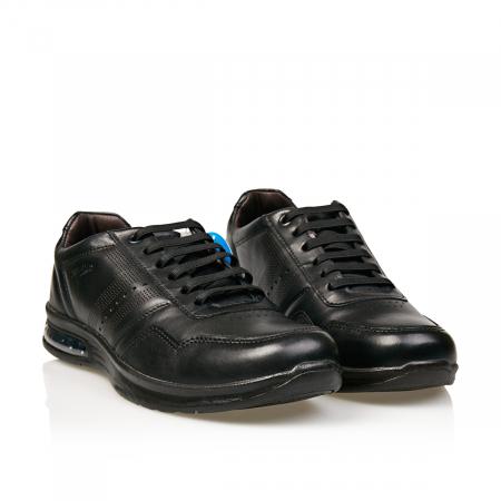 Pantofi de barbati casual confort COD-3721