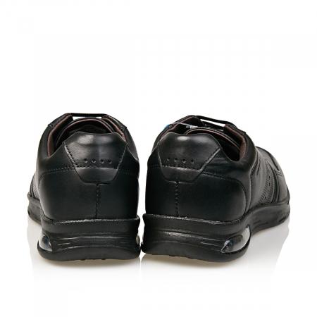 Pantofi de barbati casual confort COD-3723