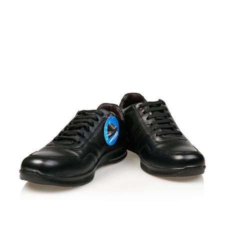 Pantofi de barbati casual confort COD-3722