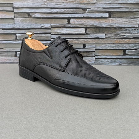 Pantofi de barbati casual confort COD-3403