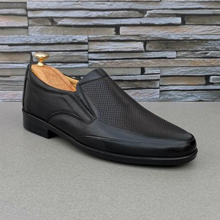 Pantofi de barbati casual confort cod DR-3390