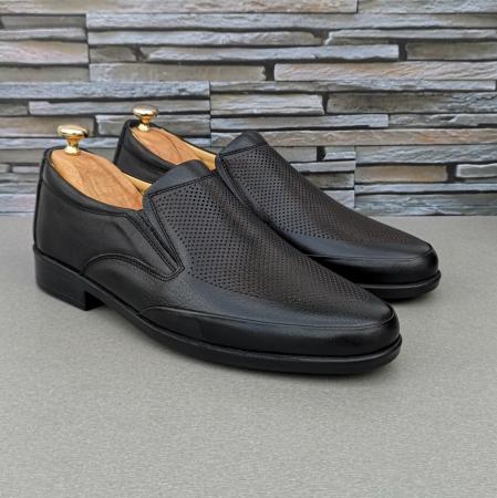 Pantofi de barbati casual confort cod DR-3392