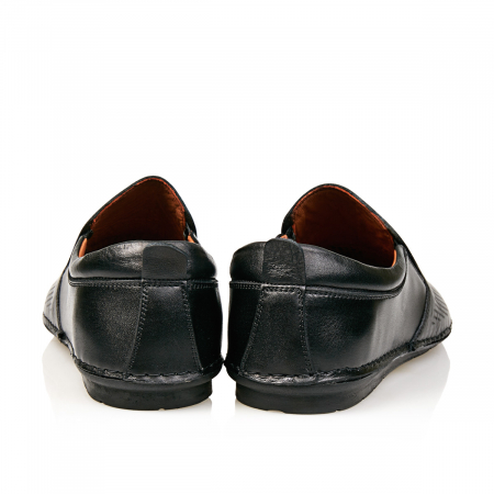 Pantofi de barbati casual confort COD-3741
