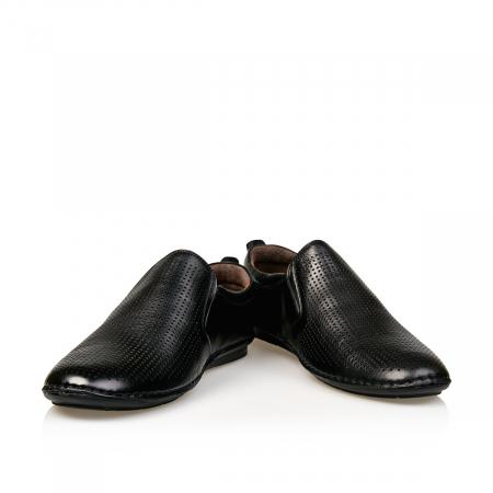 Pantofi de barbati casual confort COD-3742