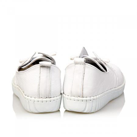 Pantofi dama casual confort COD-1641