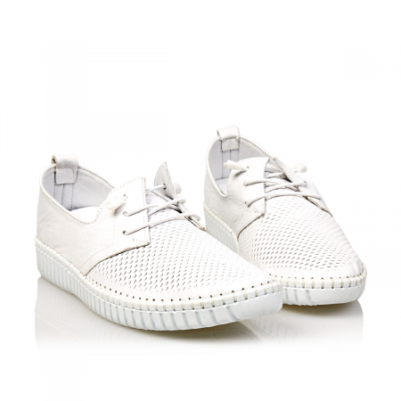 Pantofi dama casual confort COD-1643