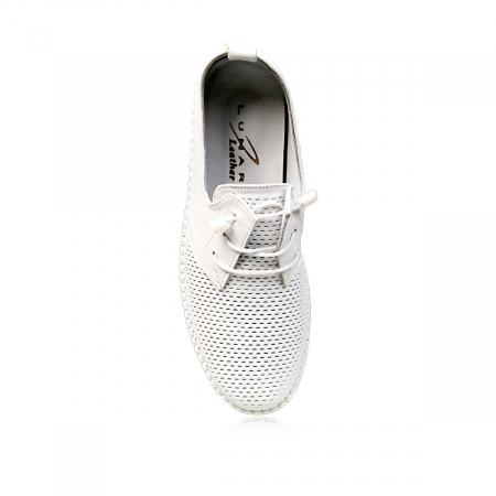 Pantofi dama casual confort COD-1644