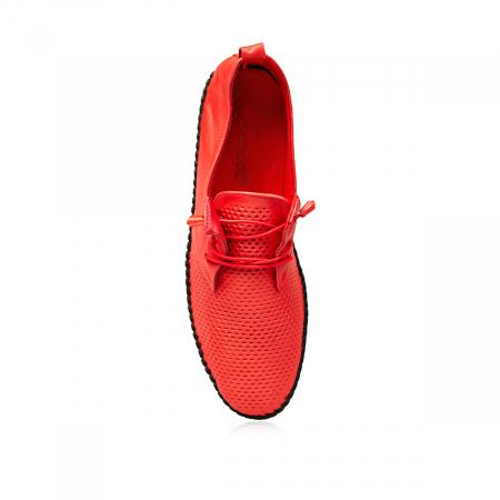 Pantofi dama casual confort COD-1634