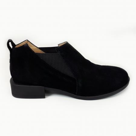 Pantofi dama eleganti COD-7081