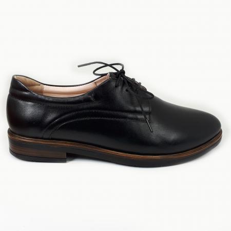 Pantofi de barbati eleganti COD-7121