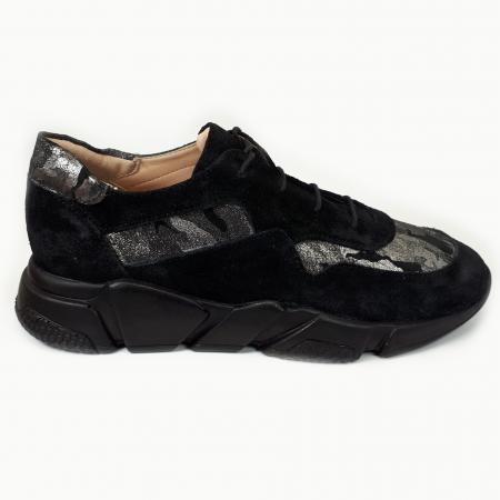 Pantofi dama casual COD-7161