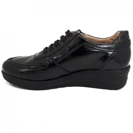 Pantofi dama sport COD-7261