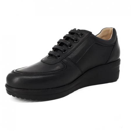Pantofi dama sport COD-7271