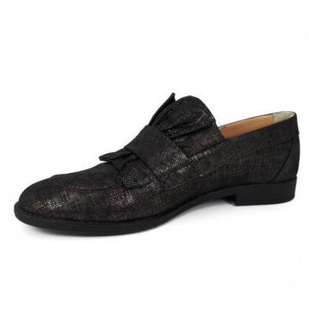 Pantofi dama casual COD-7291