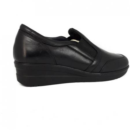 Pantofi dama sport COD-7301