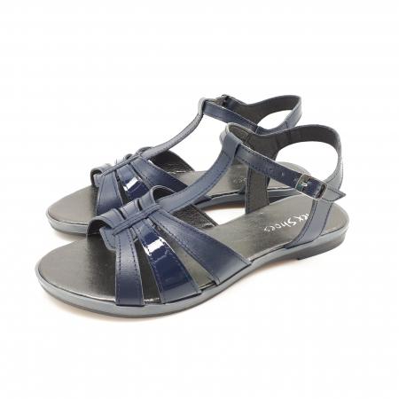 Sandale dama casual confort COD-0712