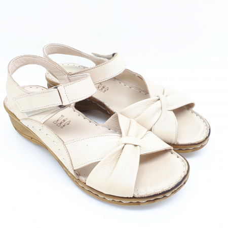 Sandale dama casual confort cod TR-0681