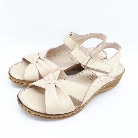 Sandale dama casual confort cod TR-0682