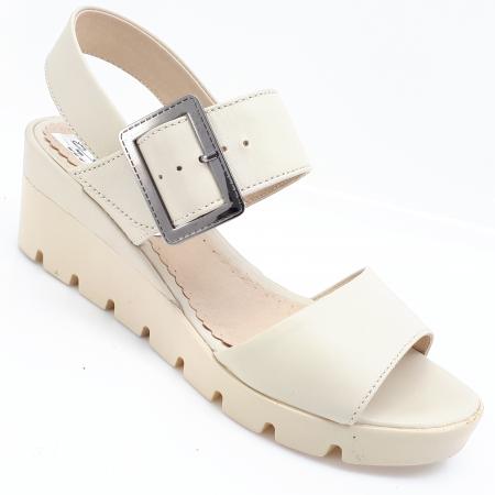 Sandale dama casual confort cod NH-0640