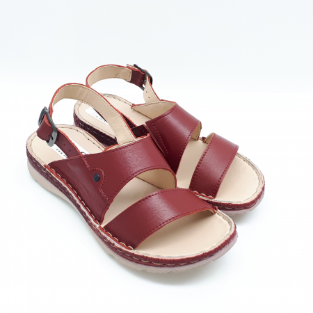 Sandale dama casual confort COD-0591