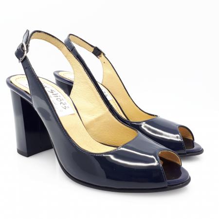 Sandale dama elegante COD-1271