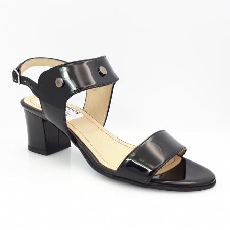 Sandale dama elegante cod MAT-1241