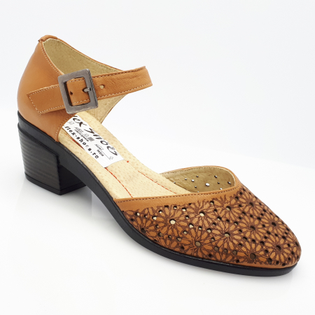Sandale dama casual confort COD-0570