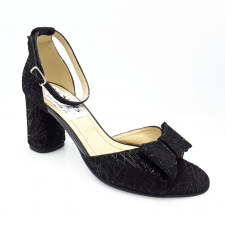 Sandale dama elegante cod MAT-1220