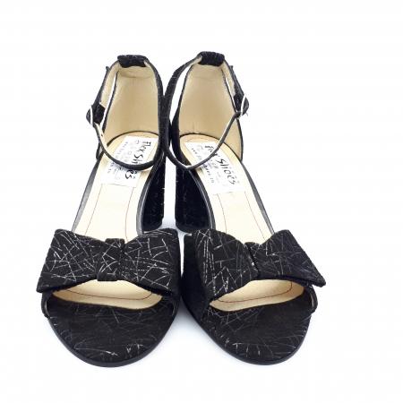 Sandale dama elegante cod MAT-1222