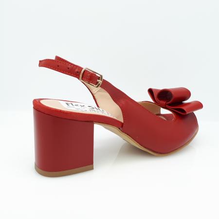 Sandale dama elegante cod MI-1203