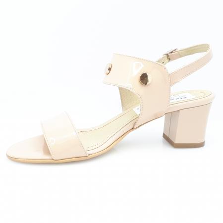 Sandale dama elegante cod MAT-1191