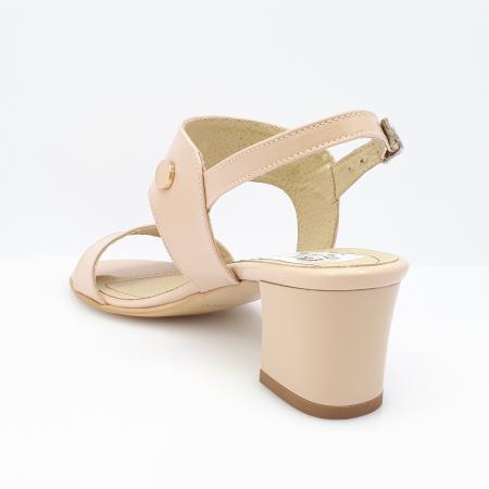 Sandale dama elegante cod MAT-1192