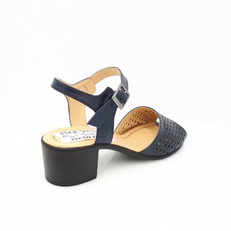 Sandale dama elegante COD-1184