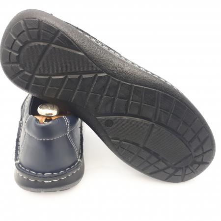 Pantofi de barbati casual confort cod CV-3063