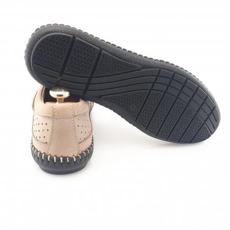 Pantofi de barbati casual confort cod PT-2993