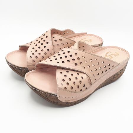 Sandale dama casual confort COD-0551
