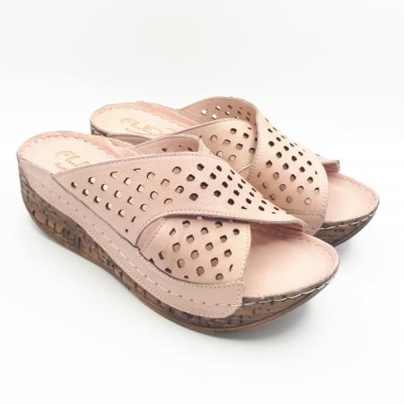 Sandale dama casual confort COD-0552