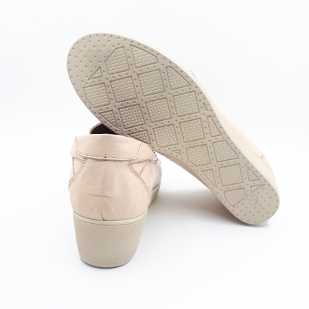 Pantofi dama casual confort COD-1493