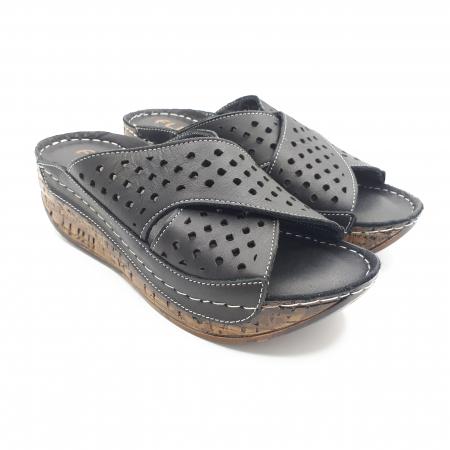 Sandale dama casual confort cod TR-0531