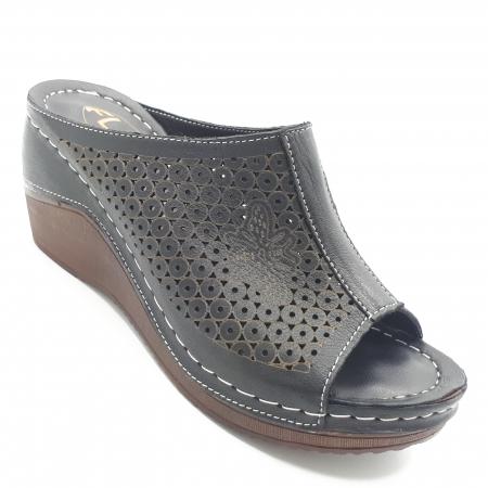 Sandale dama casual confort COD-0520
