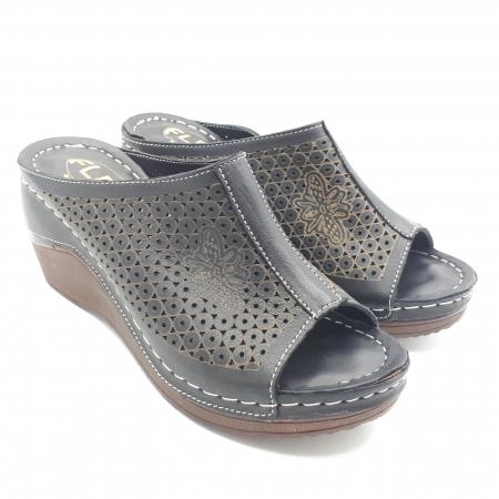 Sandale dama casual confort COD-0521