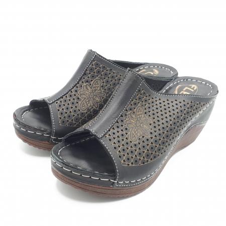 Sandale dama casual confort COD-0522