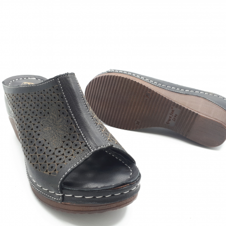 Sandale dama casual confort COD-0523