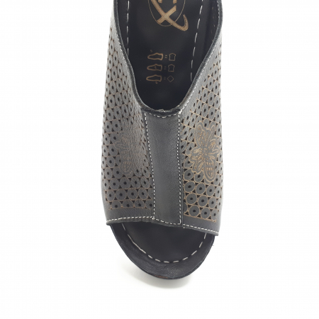 Sandale dama casual confort COD-0524