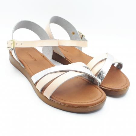 Sandale dama casual confort cod TR-0501