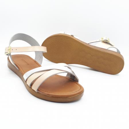 Sandale dama casual confort cod TR-0503